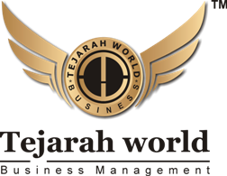 Tejarah World